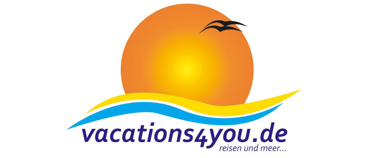 vacations4you.de